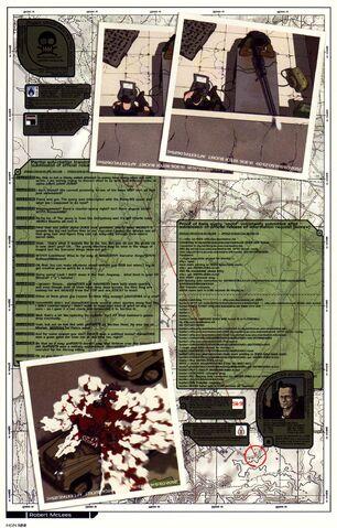 File:Page 122.jpg