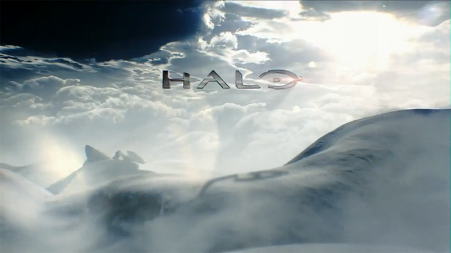 File:E3reveal 2013 4.png