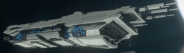 File:H4 Campaign VindicationClassLightBattleship Screenshot1.png
