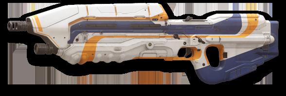 File:H5G Render-Skins VengeanceAssaultRifle.png