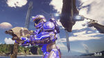 H5G Multiplayer-Warzone Apex7-18
