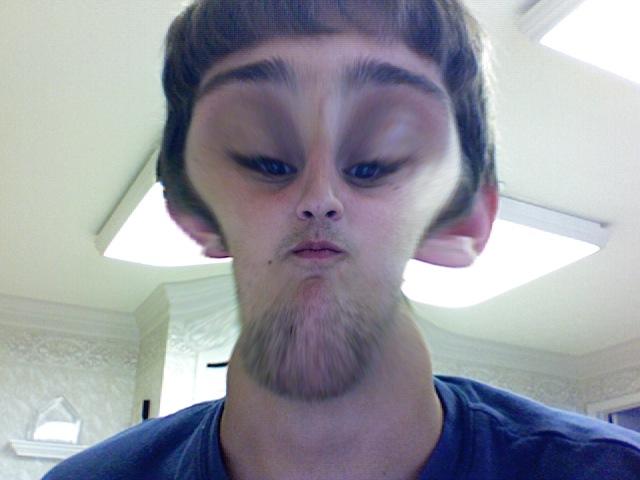 File:Alien Haloman.jpg