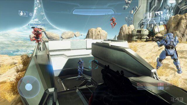 File:H2A Gameplay AscensionAnniversary1.jpg