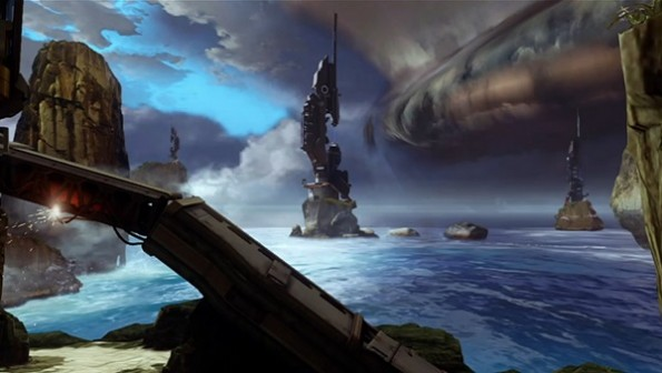 File:Halo 4 Vertigo Terceira 1.jpg