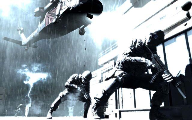 File:SAS Commandos.jpg