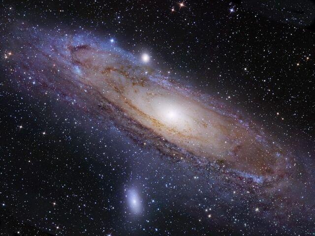 File:Andromeda-1-.jpg