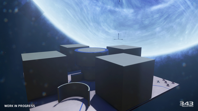 File:H5G-Multiplayer Space2.png
