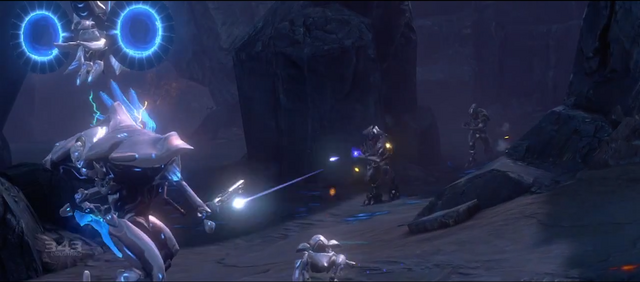 File:Prometheans Engage Covenant.png