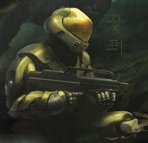 File:SpartanIII.jpg