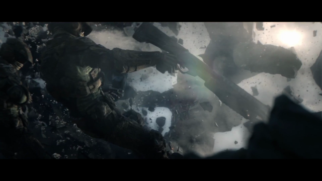 File:HW2 Cinematic-OfficialTrailer8.png