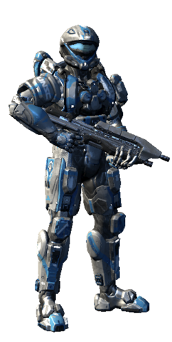 File:Keanan's Halo 4 Spartan model.png