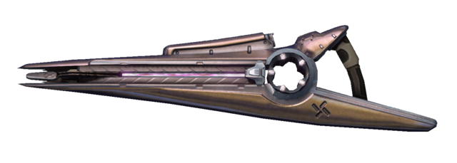 File:ParticleBeamRifle-HighRes-Transparent.png