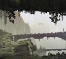 Beachhead (Halo Wars level)