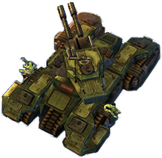 File:Spartan Assault Grizzly (Photoshopped - 2824274-gallery).png