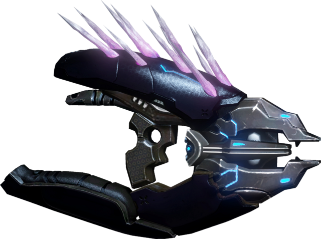 File:H4 needler trans.png