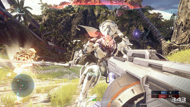 File:H5G Multiplayer-Warzone Apex7-6.jpg