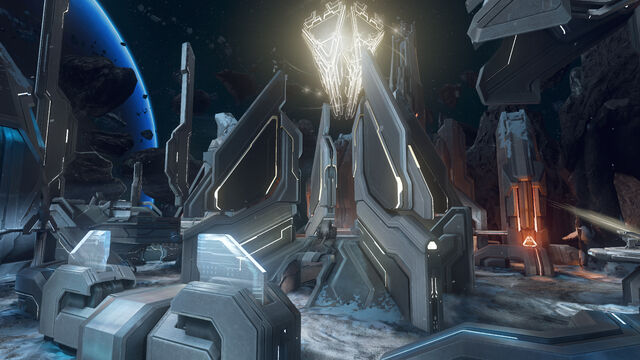 File:Halo 4 Majestic Map Pack Monolith Establishing 03.jpg