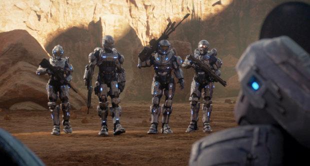 File:Halo 4 Spartan Ops Episode 8 Fireteam Majestic 1.jpg