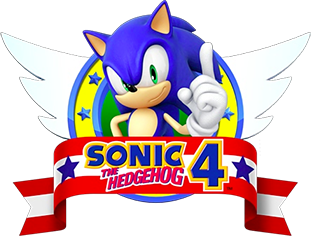 File:Sonic 4.png