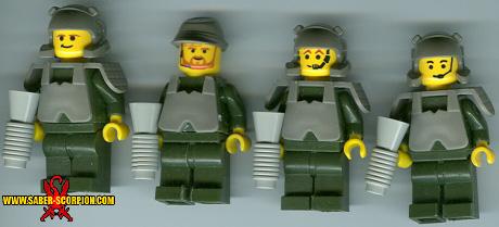 File:UNSC marines squad lego.jpg