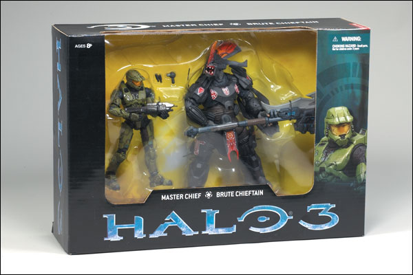 File:Fred Meyer Halo Figures Package.jpg