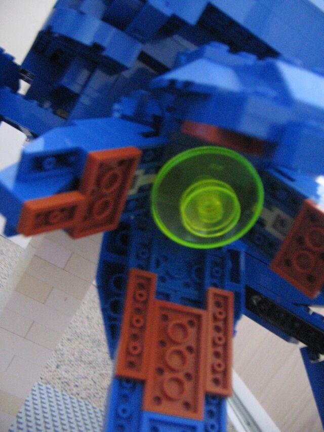 File:More lego 002.jpg
