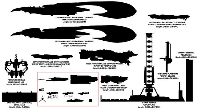 File:06-Ships Large.png