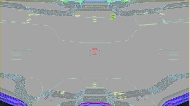 File:Halo 4 HUD Concept.jpg