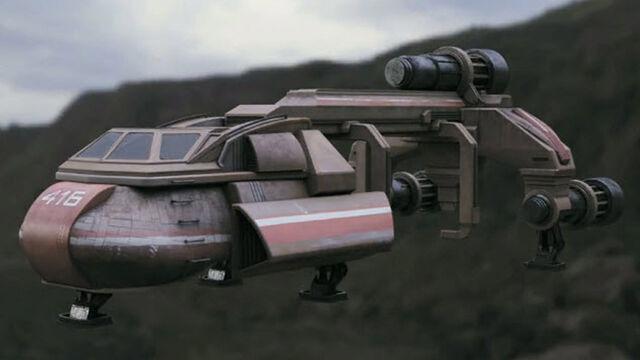 File:Halo Nightfall Bactrian Class Tug 1.jpg