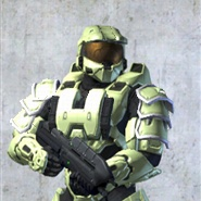 File:Jared-091 in Armor.jpg