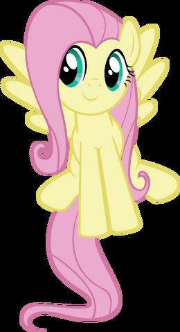 File:Fluttershy by starboltpony-d3du3vc.png