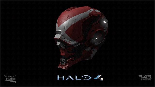 File:Halo 4 dlc armure octobre 2012 2.jpeg