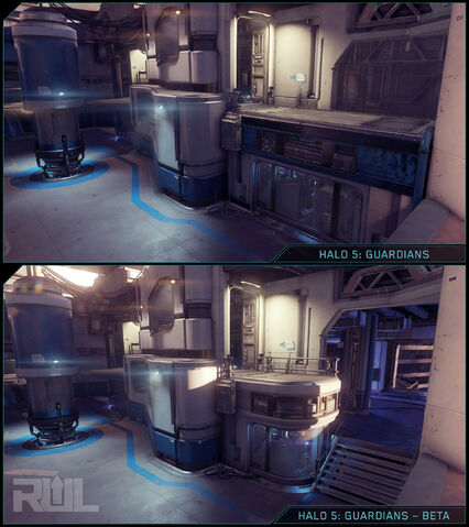 File:H5G Multiplayer-Comparison PreviewEmpire1.jpg