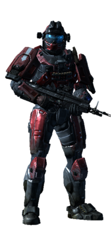 File:Halo Reach Spartan.png