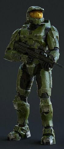 File:USER Coolbuddy379 master chief.jpg