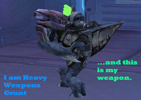 File:1215790060 Heavy-weapons-grunt.jpg
