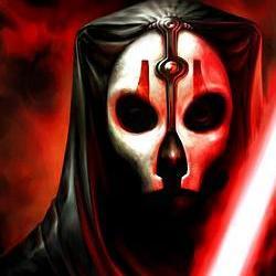 File:Star Wars-Darth Nihilus-1-.jpg
