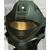 File:Dare Helmet Emoticon.png