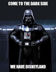 File:USER Dark Side has DISNEYLAND!.jpeg