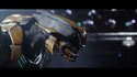 H2a cinematic 00003
