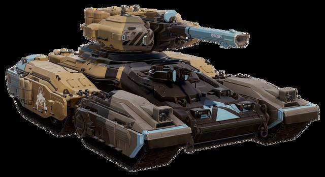 File:H5G Render Tank-Hannibal.png
