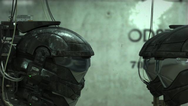 File:Halo 3 ODST.png