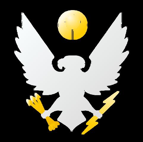 File:Spartan Logo color.png