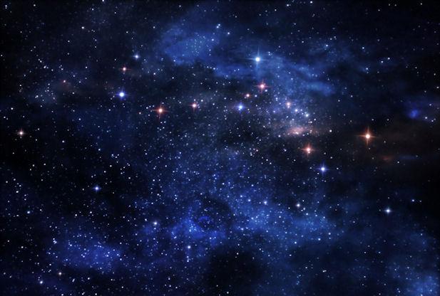 File:Stars-1- (2).jpg