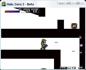 File:HZ2-Alpha2.png