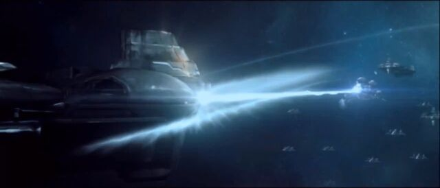 File:Human ship firing (2).jpg