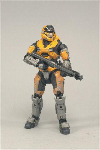 File:Reach - Mark V(B) gold-steel.jpg