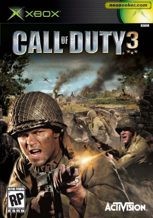 File:USER Call of Duty 3.jpg