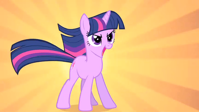 File:Epic Twilight Sparkle.png