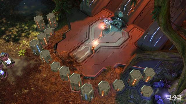 File:HSS Gameplay Pylons.jpg
